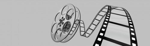 Facts of Telugu Film Industry